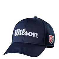 Wilson - Accessories