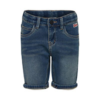 Children Fashion - Trousers