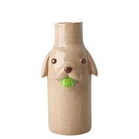 Rice - Vaser