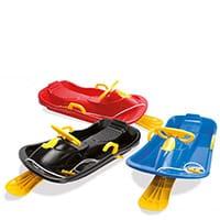Elodie Details - Klapvogne, barnevogne og tilbehør