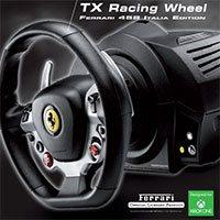 Xbox One produkter
