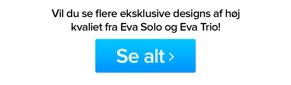 Eva Solo og Eva Trio